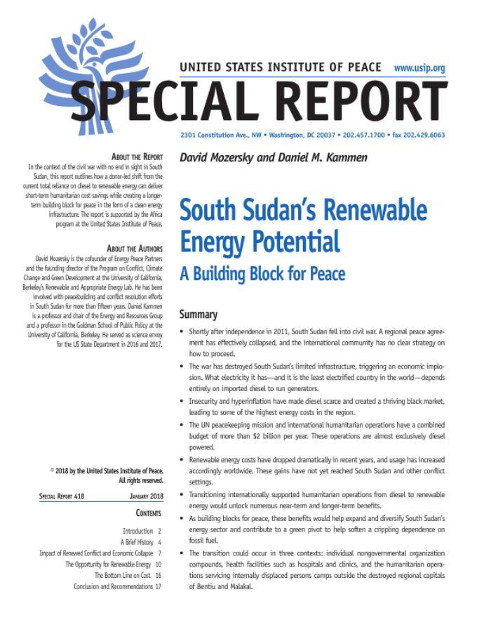 renewableenergy energy cleanenergy