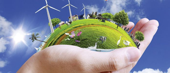 wind windturbine windpower windenergy conserveenergy