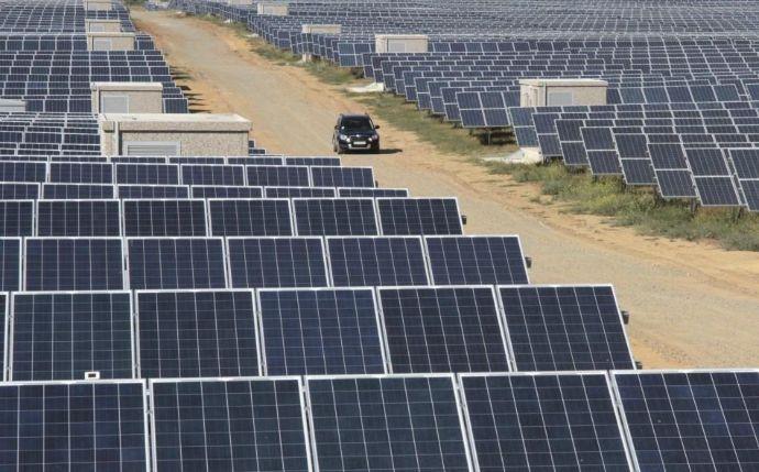 solarenergy solar solarpanels
