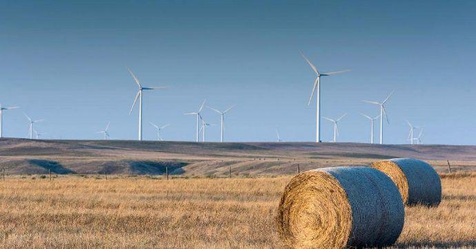 windenergy power energy work