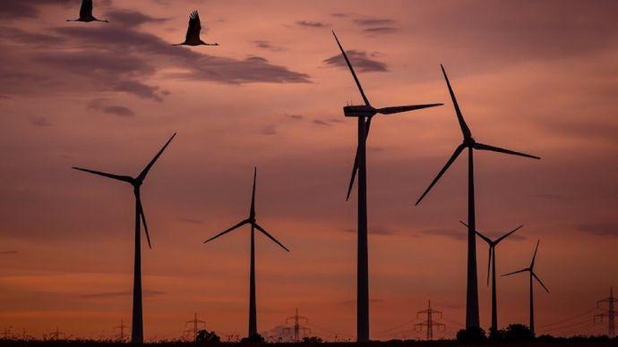 windenergy power energy money people
