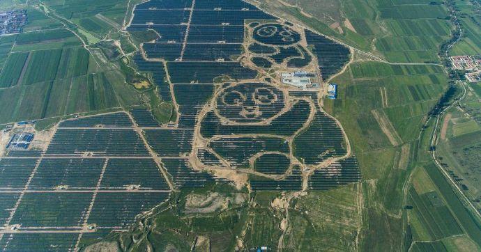 renewableenergy renewables windpower solarpower