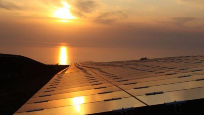 renewableenergy cleanenergy energy climatechange