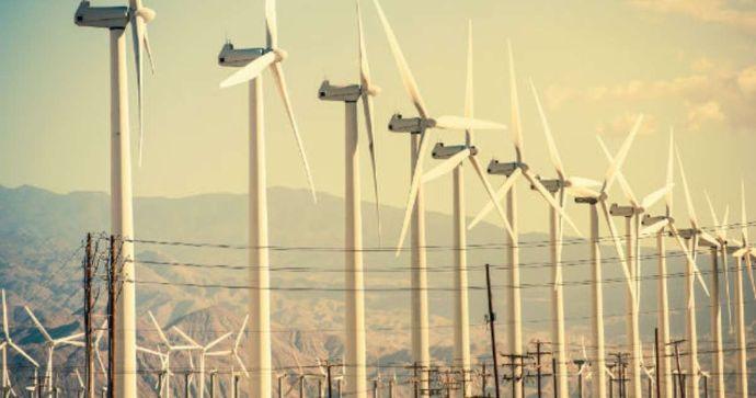 renewableenergy renewables solar energy