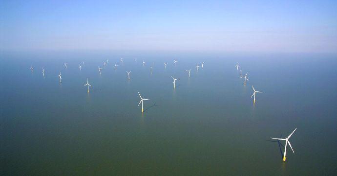 windenergy power energy solarenergy