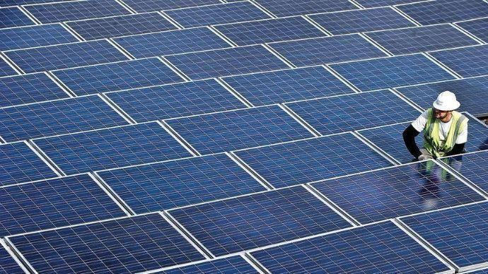 renewableenergy energy tesla