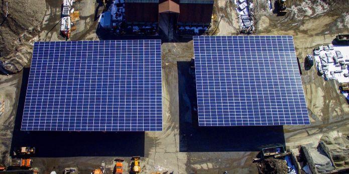 solarpower solarenergy