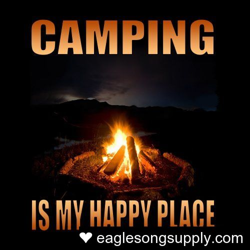 camping campfire campfiresongsong