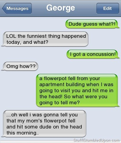 3398_2167009669 humorous text messages autocorrect fail funny text messages blog