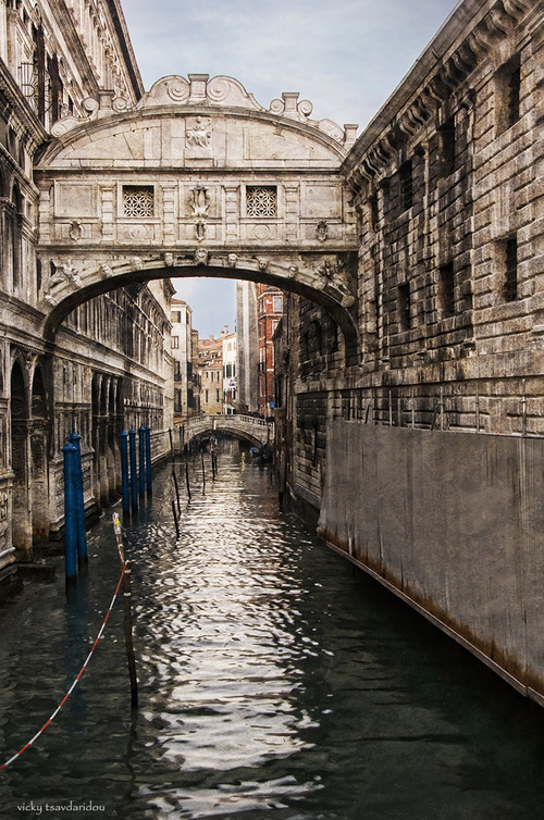 Venice Venedig Venezia Italia Italy Italien Europe City Cityscape Urban Old Historic Canal Photography Travelling Traveling Travel Tourism Vacation Holiday Urlaub Reisen