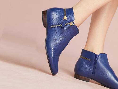 ShoppingRoundup Fall2017 Shoes Style Boots