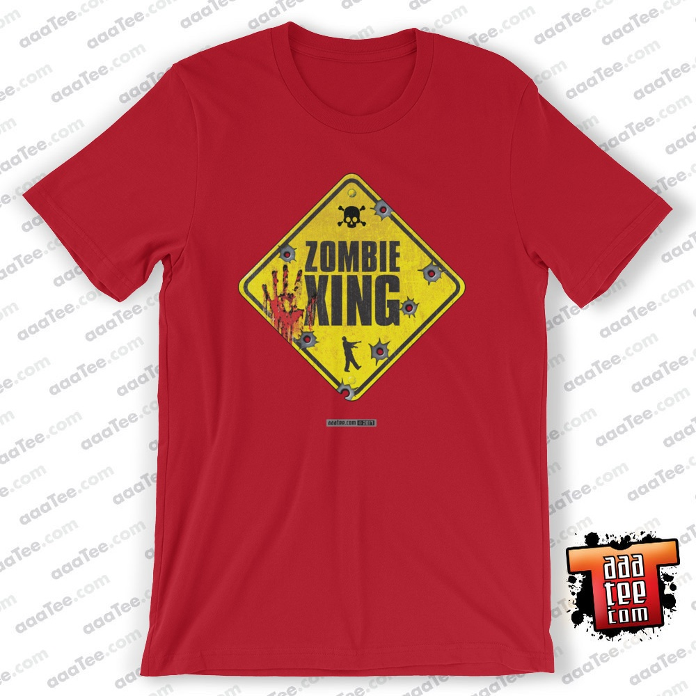 zombies new tshirt fun twd