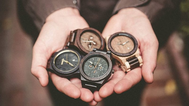 woodwatchesformen