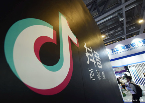 TikTok tests social commerce – TechCrunch