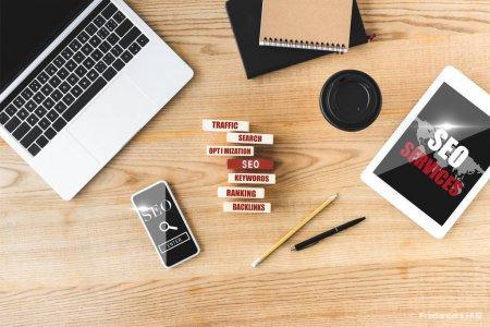 growthhacking startup SEO SMM ecommerce marketing influencermarketing blogging infographic machinelearning bigdata