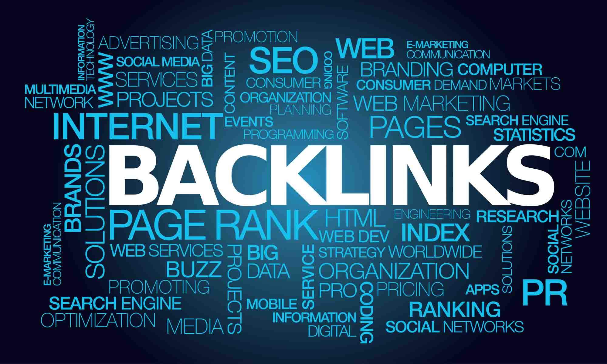 Who Provide the High-Quality Backlink Services? | Writers Community