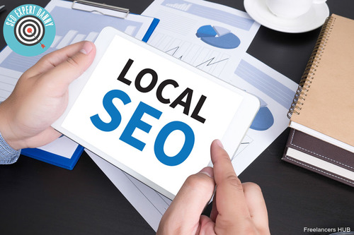 Many people may think that they can do SEO on their own to improve their website and while you may be able to do some things on your own.