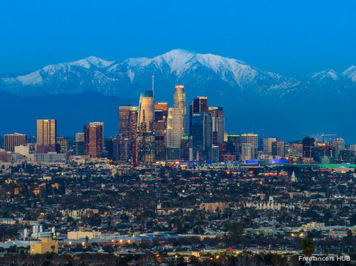 Where LA's top consumer VCs are looking to invest – TechCrunch