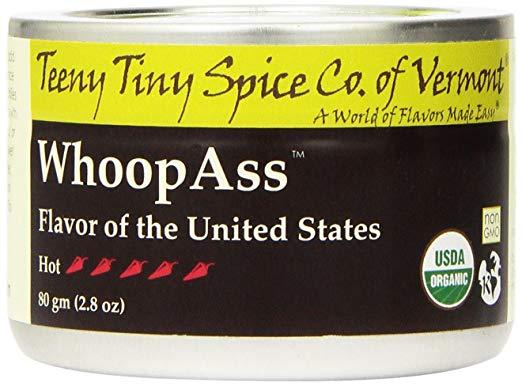infusemeinc tastingcenter bbq bbqsauce spices lebanon uppervalley hanover