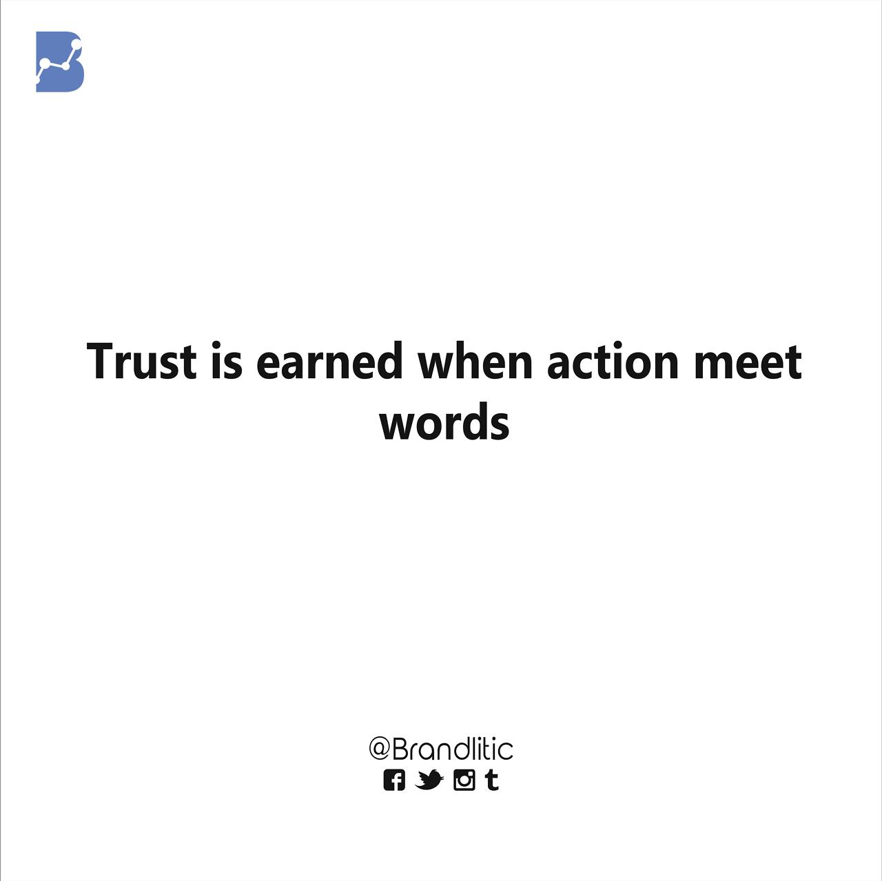 trust business people life love brand entrepreneur success successful
