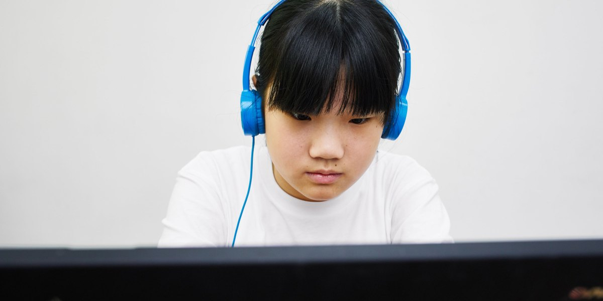 middleschool math college company businesspassion school china risk promise hangzhouchina