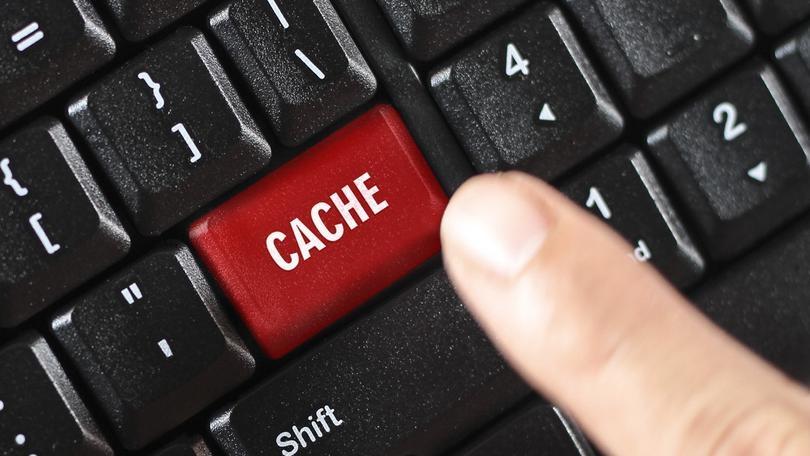keyboard computer key business internet type technology communication