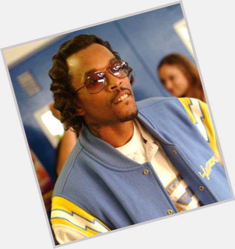 Dru Down Official Site For Man Crush Monday MCM Woman