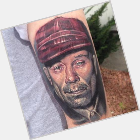Ed Gein Official Site For Man Crush Monday MCM Woman
