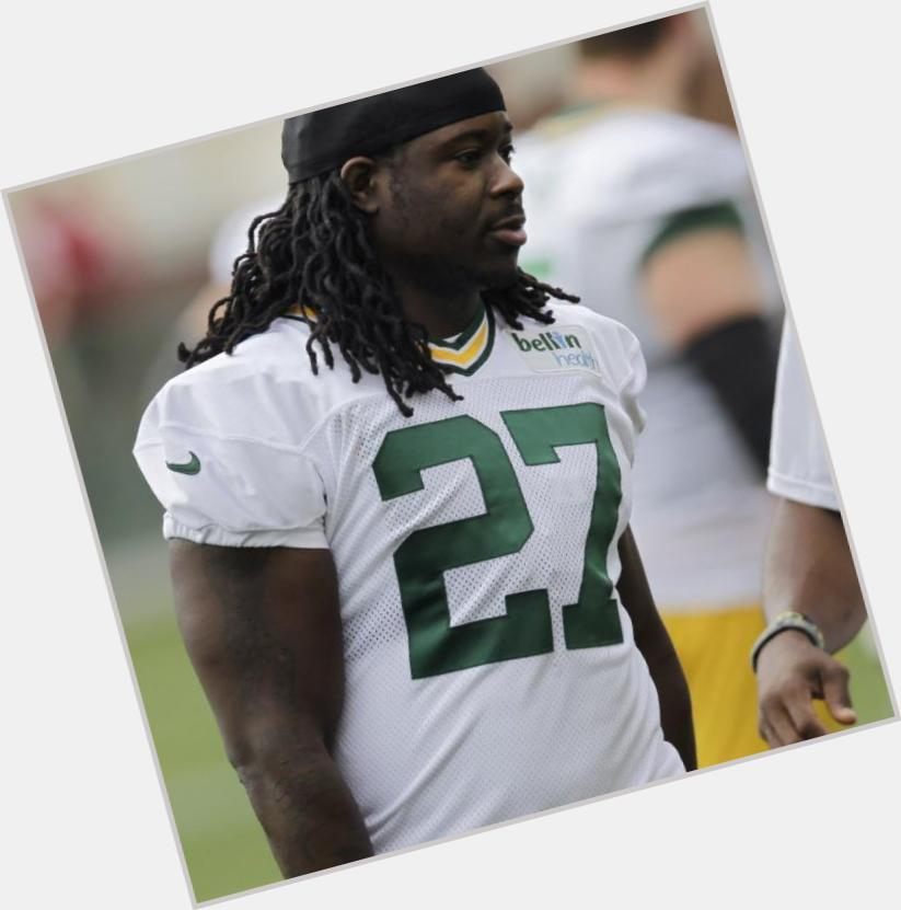Green Bay Packers Happy Birthday Meme