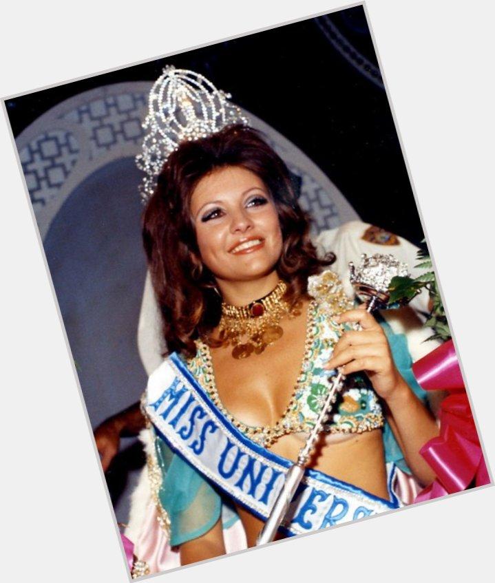Georgina Rizk  Official Site for Woman Crush Wednesday WCW