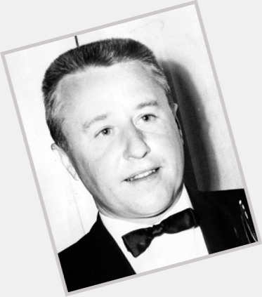 George Gobel Official Site For Man Crush Monday MCM