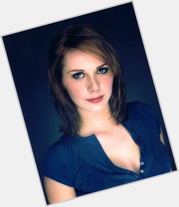 Image result for JESSICA GRECO SEXY