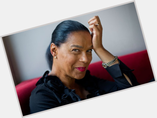 Pauline Black  Official Site for Woman Crush Wednesday WCW