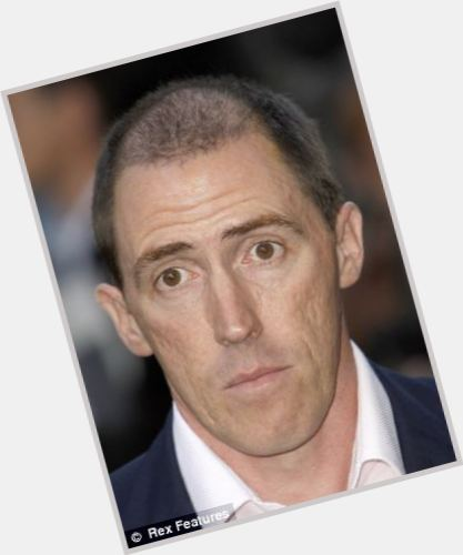 Rob Brydon Official Site For Man Crush Monday MCM