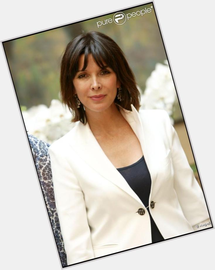 Tina Kieffer Frou Frou : kieffer, Kieffer, Official, Woman, Crush, Wednesday
