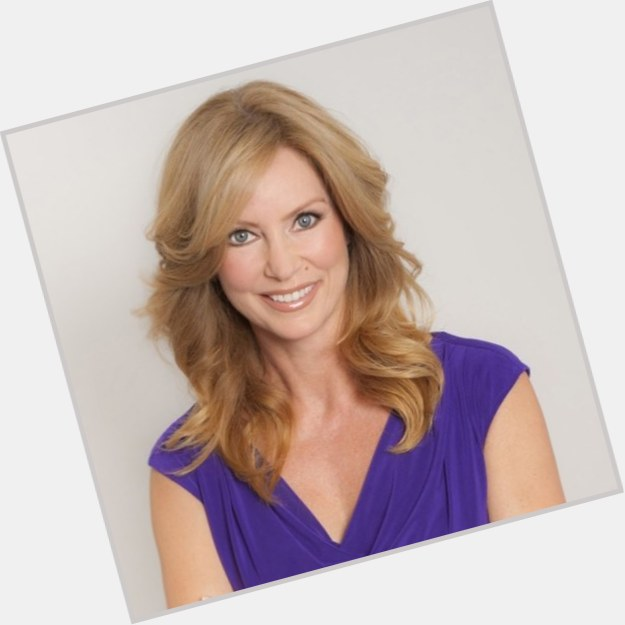 Wendy Walsh | Official Site for Woman Crush Wednesday #WCW