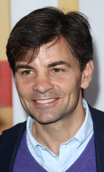 George Stephanopoulos Profile, Biodata, Updates And Latest