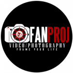 Fanproj_Video_Photography