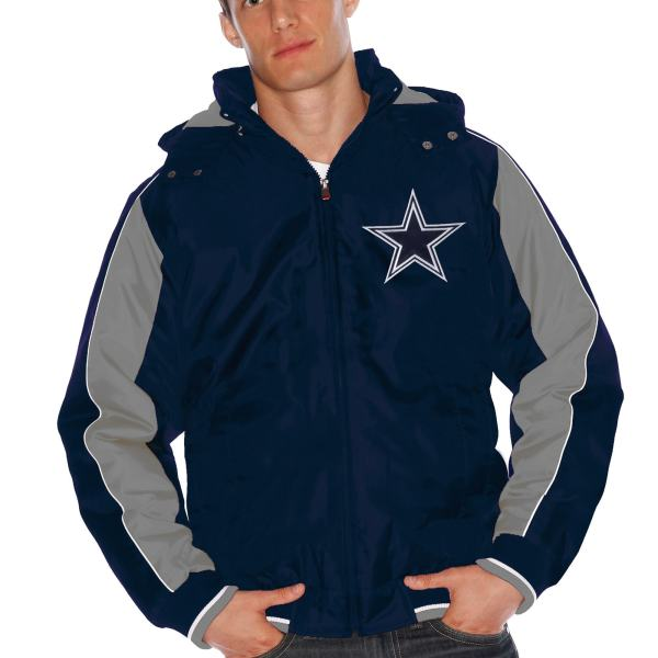 Nfl Dallas Cowboys -iii Sports Carl Banks Strong