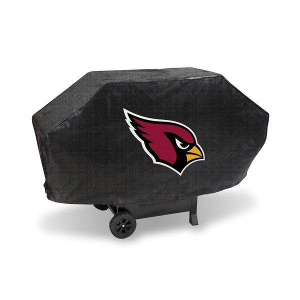 Nfl Arizona Cardinals Sparo Executive Grill Cover