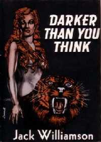 Darker_than_you_think