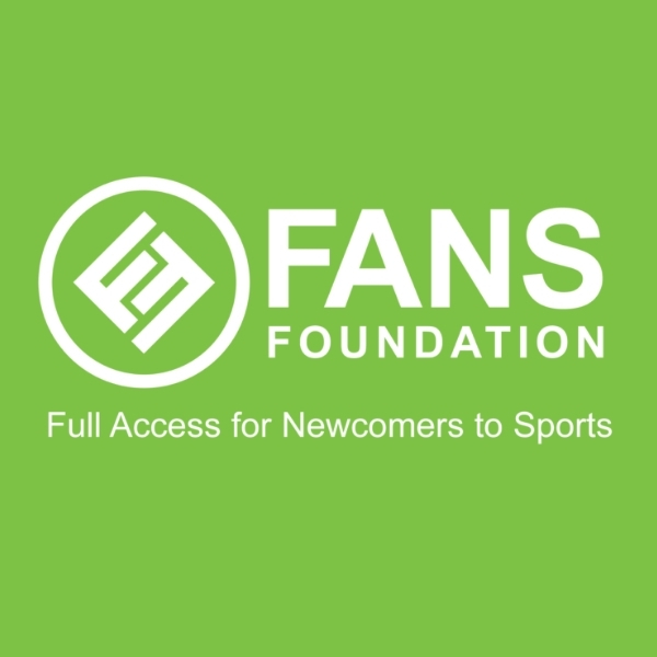 Full Access to Newcomers to Sports