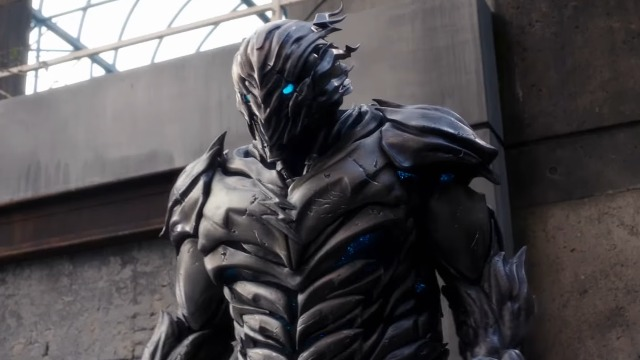 Image result for savitar