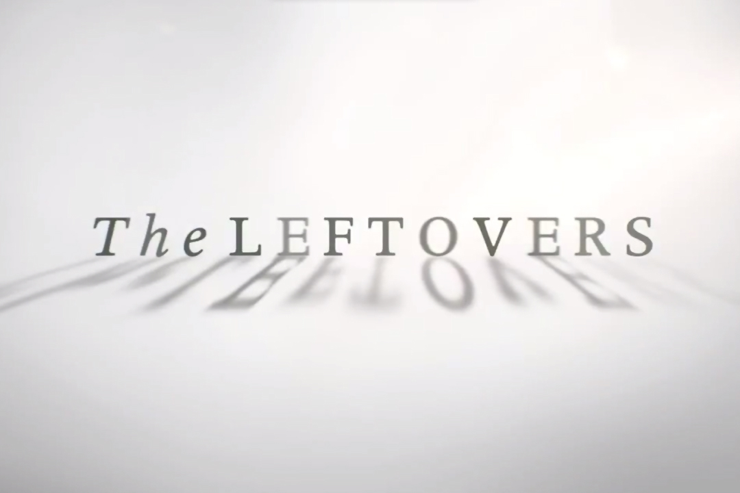 Image result for the leftovers