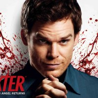 [SÉRIE TV] : Dexter pourra-t-il tuer à nouveau dans une 9ème saison ?