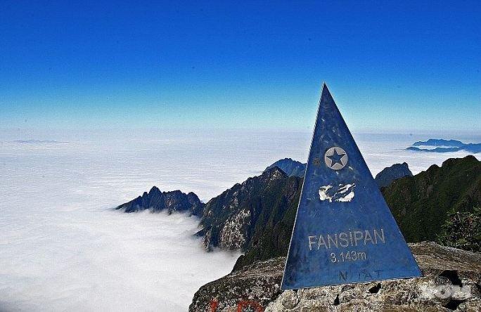 tour-fansipan-3-ngay-4-dem 2