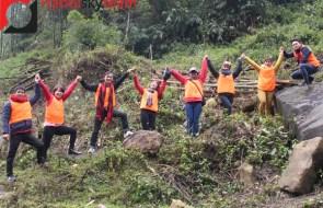 teambuilding-sapa-fansipan-1