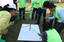 cach-thuc-to-chuc-teambuilding