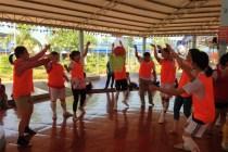 choi-teambuilding-trong-nha