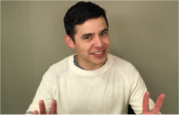 David Archuleta Rexburg promo vid 2016 screencap 3